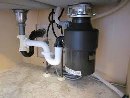 Quick Garbage Disposal Repair And Replacement Service I Quick