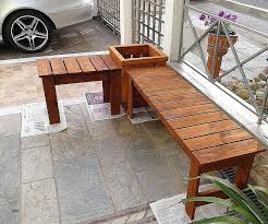 packing crate furniture. Packing Crate Coffee Table Beautiful Pallet Furniture High Definition Wallpaper Pictures Outdoor Full Size