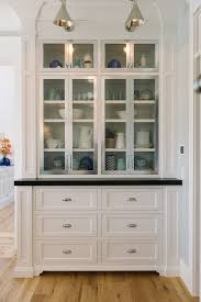 Dining Room Built Ins Creative