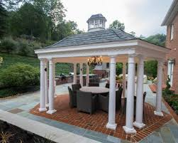 furniture design625600 outdoor gazebo chandelier shades ceiling fans with lights s tree los angeles home