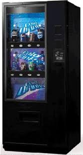 Vendo Vending Machine Best Vendo Vending Machines Vending Machines For Sale Used Vending