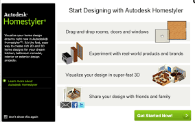 1 year for $15 print subscription plus instant access to the current issue today! Autodesk Homestyler Online