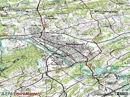 kingsport, tennessee (tn 37664, 37857) profile population, maps Map Kingsport Tn kingsport, tennessee (tn 37664, 37857) profile population, maps, real estate, averages, homes, statistics, relocation, travel, jobs, hospitals, schools, maps kingsport tn