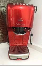 Çiğli içinde, ikinci el satılık Kahve makinesi - letgo