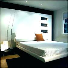 wall murals for bedroom wall mural ideas for bedroom bedroom wall murals bedroom mural ideas wall wall murals for bedroom