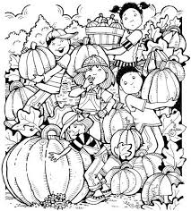 Print these worksheets today and start having fun! Wow What A Pumpkin Hidden Pictures Fall Coloring Pages Hidden Pictures Hidden Picture Puzzles