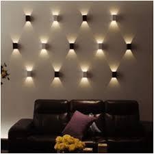 interior wall sconces lighting. Wall Sconces Interior Lighting E