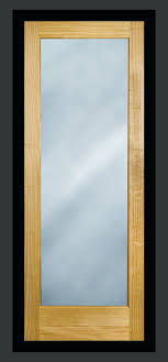 door with glass panel interior clear pine glass doors interior french doors repair sliding glass door door with glass panel