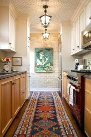 cool kitchen area rugs long ethnic kitchen area rug kitchen rugs and runners