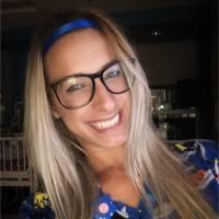 Alexis Breuil - Registered Nurse - Broward Health | LinkedIn