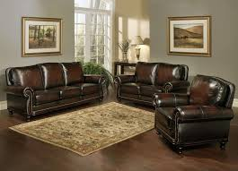 the elegant images of abbyson living sofa and loveseat from the thousands of photos on the internet in relation to abbyson living sofa and loveseat