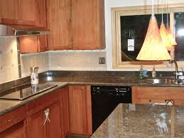 What Is New In Kitchen Design New Kitchen Design Onceuponateatime
