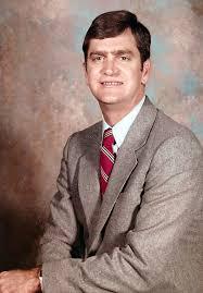 Edward Ford, Jr. Obituary - Mobile, AL