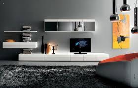 tv furniture ideas. tv furniture design ideas contemporary home interior tv