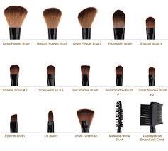 uses saubhaya gotta get this hot makeup eyeshadow foundation powder brush set plete