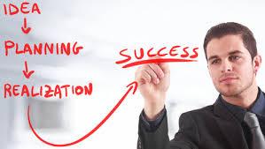 Jasa Konsultan Manajemen Bisnis Strategi
