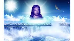 Jesus 1080p 2k 4k 5k Hd Wallpapers Free ...