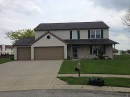 Photo 5 Of 6 2355 Borgman Dr 3 Bedroom 2 1/2 Bath Home For Rent In Warren  Township