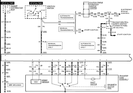 ranger wiring diagram wiring diagrams