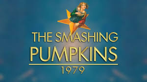 The Smashing Pumpkins - 1979 (Lyric Video) - YouTube