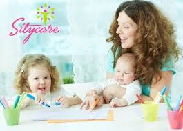 Find Babysitting Jobs In Your Area 3 Simple Ways To Find Babysitting Jobs In Houston Sity Care