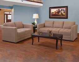 american living room furniture. american freight mobile discount living room furniture sets