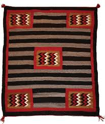 navajo chiefs 3rd phase variant with lightning motifs c