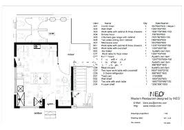 commercial kitchen design software free download. Restaurant Kitchen Design Software Free Commercial Part Download