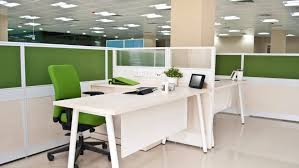 Re Form Used And Refurbished fice Furniture Used fice