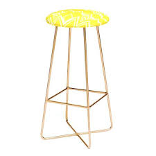 Patterned Bar Stools Classy Patterned Counter Stools Medium Size Of Bar Upholstered Bar Stool