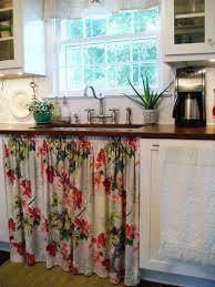cortina na pia sink skirt sinks and kitchens