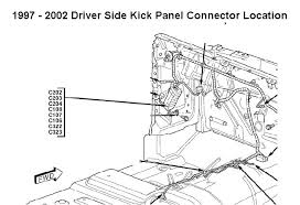 wiring diagram 02 jeep tj ireleast info jeep wrangler tj wiring diagram jeep wiring diagrams wiring diagram