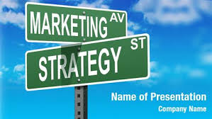 Marketing Plan Ppt Example Marketing Strategy Powerpoint Templates Marketing Strategy