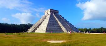essay on pyramids photo essay chichen itza flying dutchman pat  photo essay chichen itza flying dutchman pat