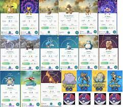 Pokemon GO Catching System - INSTANT catch the RAREST Pokemons for you!  REGIONAL Tauros, Mr.Mime, Kangaskhan, Farfetch'd! Complete your Pokedex  NOW! 1 HOUR DELIVERY! : Amazon.de: Software