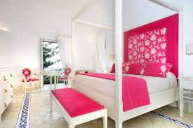 pink and white furniture. pink white furniture bedroom and g