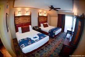 Bedroom  Simple Lodge Bedroom Furniture Room Design Decor Lodge Room Designs