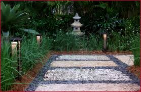 miami landscape lighting. call or email today for your free quote miami landscape lighting