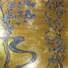 jy15 p35 glass mosaic wall art