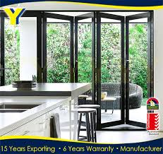 folding patio doors prices. Folding Patio Doors Prices Frosted Glass Accordion With For Ideas 2 O