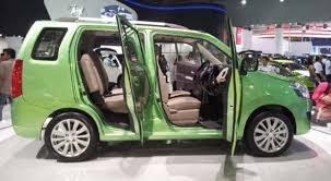 maruthi new car releaseUpcoming New Maruti Cars in India in 2016 2017  New Maruti Cars