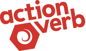 Verb Action Action Verb Is The Parent Company Of Files Com Action Verb