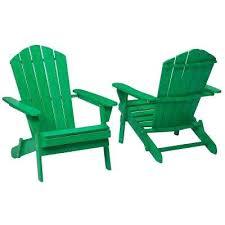 plastic adirondack chairs lowes. Plastic Adirondack Chairs Recycled Australia Lowes