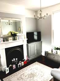 decorating with gray furniture. Large Size Of Living Room Grey Couch Accent Colors What Colour Carpet Goes With Walls Decor Decorating Gray Furniture