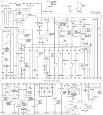nissan altima headlight wiring diagram images ford f 2006 nissan altima headlight wiring diagram car fuse box buzzingfusewiring harness wiring diagram images on