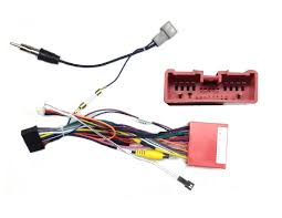compare prices on wiring harness mazda online shopping buy low joying wiring harness for mazda only for joying android device mainland