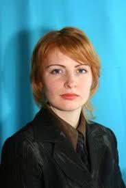 Кандидатские диссертации ЮЗГУ Кафедра административного и  Ташбекова