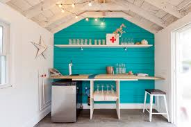 Beach bar ideas beach cottage Pinterest Hgtvmil0107jpg Churchillsofbuckheadcom Beach Cottage Anthony Carrino