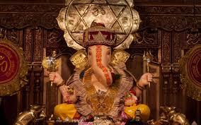ganesh chaturthi essay essay on ganesh chaturthi festival  ganesh chaturthi essay essay on ganesh chaturthi festival