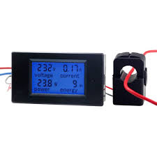 component ac ammeter ac ammeter arduino yokogawa ac ammeter clamp component ammeter meters ac current transformer s l1000 ac ammeter
